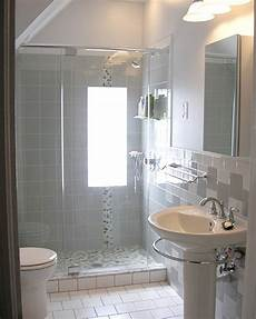 remodel small bathroom ideas small bathroom remodel ideas photo gallery angie s list