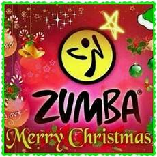 merry christmas zumba images 157 best images about zumba fitness pinterest mondays daddy yankee and zumba workouts