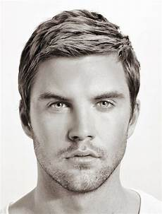 short and hot 2012 men s hairstyles hair shines
