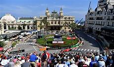 Monaco Grand Prix Should Be Scrapped Iconic Race For The