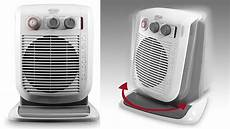Bathroom Heater Only by Best Bathroom Safe Heater With Timer