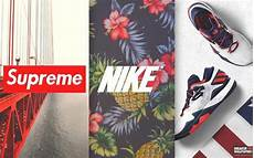 hype wallpaper 4k new hypebeast wallpapers hd for android apk