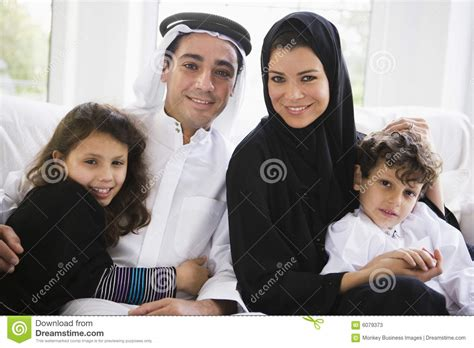 Royal Families In The Middle East