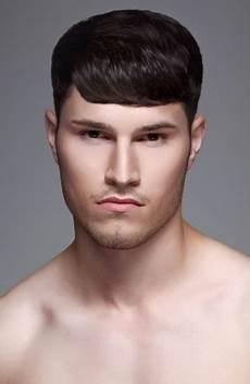Jens Hair Style 2017