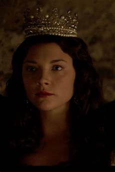 natalie dormer in tudors natalie dormer as boleyn in the tudors season 2