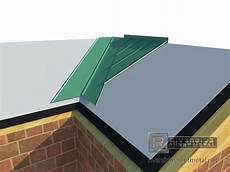 valley sheet metal valley for roofing metal shingle slate copper aluminum