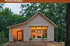 small efficient house plans six key elements for a efficient house time to build