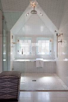 Attic Master Bathroom Ideas 38 practical attic bathroom design ideas digsdigs