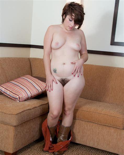 Sexy Torrie Wilson Nude Video Clips