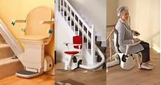 escalier stannah prix monte escalier stannah tarif
