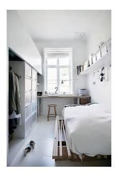 Deckenleuchte Für Kinderzimmer - schlafzimmer ideen wenig platz