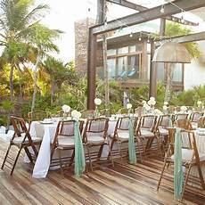 33 breathtaking beach waterfront wedding reception ideas wedding philippines wedding philippines