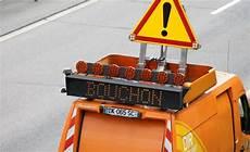 prevision route samedi pr 233 visions de circulation samedi noir sur les routes de