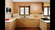 Modern Kitchen Room modern kitchen room design