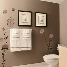Wandgestaltung Badezimmer Farbe - wall color for bathrooms modern proposals of covers bath