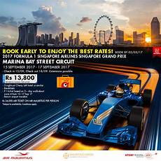 2017 formula 1 ticket packages early bird atom travel
