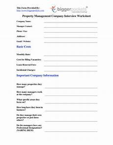 17 best images of money management worksheets printable monthly money management worksheet