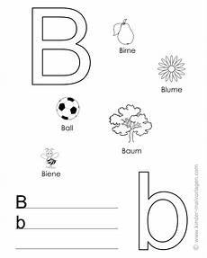 Kinder Malvorlagen Buchstaben Schreiben Alphabet Lernen Buchstaben Lernvorlagen