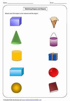 shapes worksheet matching 1179 matching items atividades para educa 231 227 o infantil atividades escolares atividades de matem 225 tica