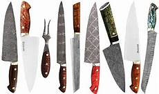 Best Kitchen Knives In The World The World S Best Kitchen Knives Are Forged In Olympia