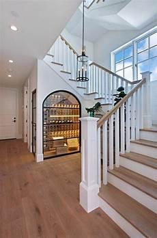 deco pour escalier quel meuble sous escalier choisir home
