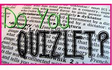 free handwriting worksheets 21817 iteach fifth 5th grade teaching resources do you quizlet fifth grade writing teaching