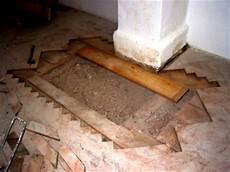 altbau fußboden sanieren sanierung reparatur holzbauten holzb 246 den stiegen