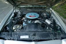 how does a cars engine work 1991 pontiac 6000 auto manual how does a cars engine work 1975 pontiac grand prix user handbook 1975 pontiac grand prix