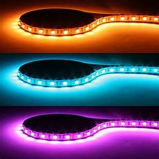 led streifen www ledstripsales how to choose and buy led