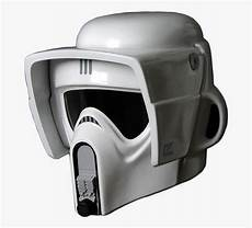 wars scout trooper motorcycle helmet motorcycle helmets stormtrooper imperial scout trooper
