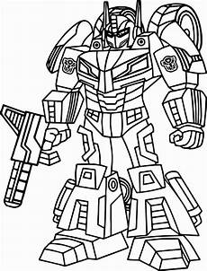 21 bumblebee transformer coloring pages printable gallery