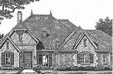 dreamhomesource com house plans european style house plan 3 beds 2 5 baths 2370 sq ft