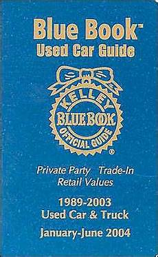 kelley blue book used cars value trade 1996 toyota 4runner user handbook kelley blue book used car guide by kelly blue book paperback barnes noble 174