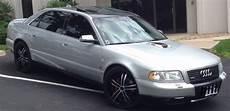 auto air conditioning service 2001 audi s8 seat position control buy used 2001 audi a8 custom s8 accessories 20inch sport wheels quattro in denver colorado