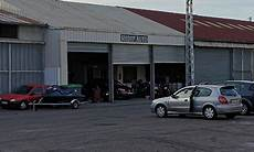 garage medip auto 224 toulouse nouvelle approche medip