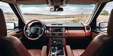 meilleur site vente voiture occasion particulier la