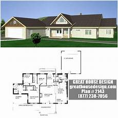 small icf house plans one story icf home plan 2143 toll free 877 238 7056