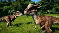 Malvorlagen Jurassic World Evolution Gallery Jurassic World Evolution