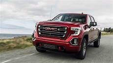 the 2019 gmc images performance 2019 gmc at4 road performance package 17 of 37