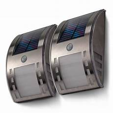 home wiring security lights home zone security solar wall lights outdoor solar fence post and step lights weatherproof