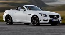 how it works cars 2011 mercedes benz slk class windshield wipe control 2012 mercedes benz slk 55 amg officially breaks cover 34 photos carscoops