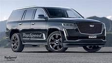 2020 gmc yukon detroit auto show gm will debut something at the 2019 detroit auto show but