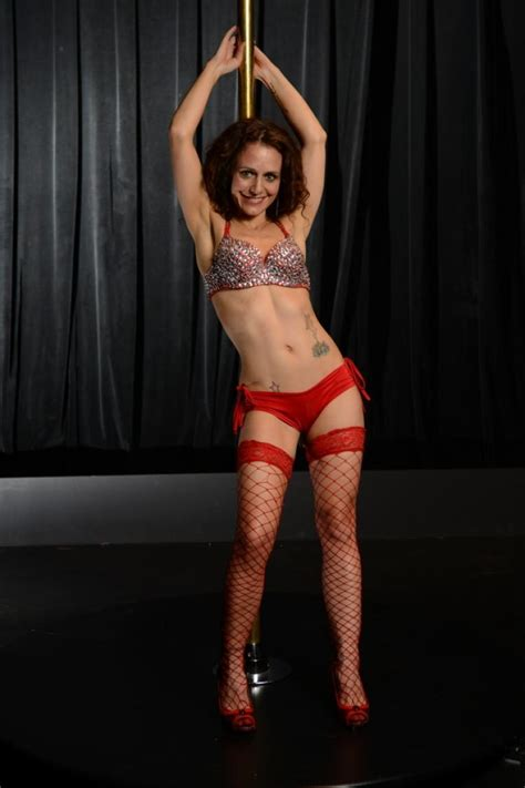 Lea Di Leo Video Sex
