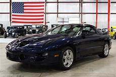 car maintenance manuals 2001 pontiac firebird seat position control 2001 pontiac trans am firebird for sale 65770 mcg