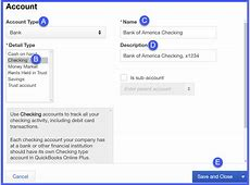 how to import quickbooks transactions