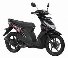 Harga Skotlet Motor Beat by Katalog Kredit Motor Honda Di Yogyakarta