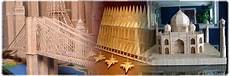 toothpick house plans fun is the best awesome architecture made of toothpicks