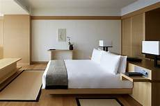 bedroom hotel style decorating 5 ways to transform your bedroom into a hotel style escape