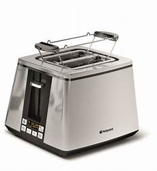 tostapane bodum win hotpoint ultimate collection sloan magazine
