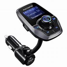 bluetooth telephone voiture meilleur kit mains libres bluetooth voiture 2018 top 10